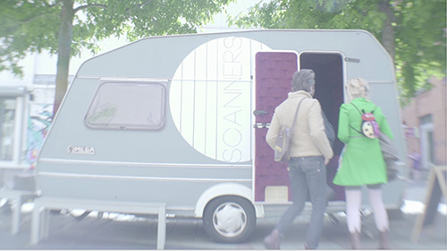 caravansmweb